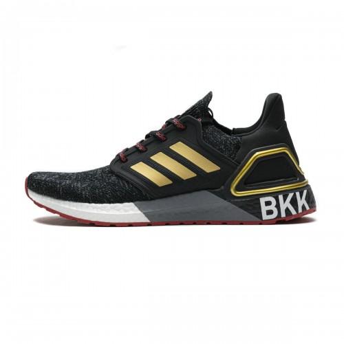 Adidas Ultra Boost 20 Bangkok City Pack FX7812