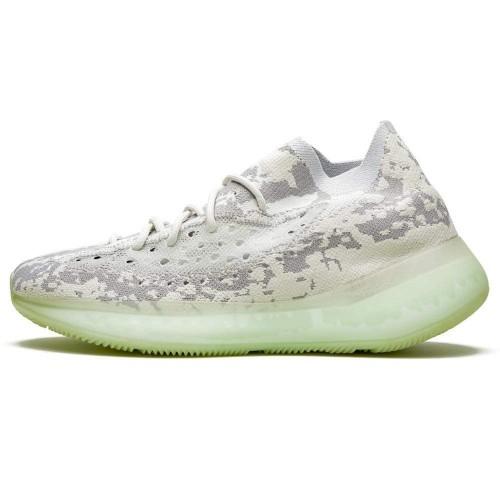 Adidas Yeezy Boost 380 'Alien' FV3260