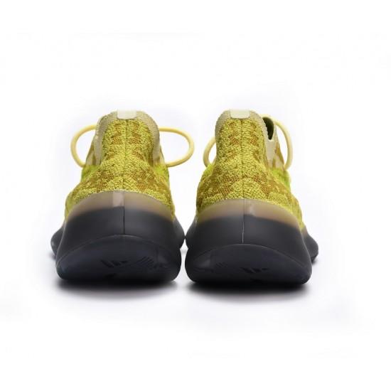 Adidas Yeezy Boost 380 Hylte Glow FZ4991
