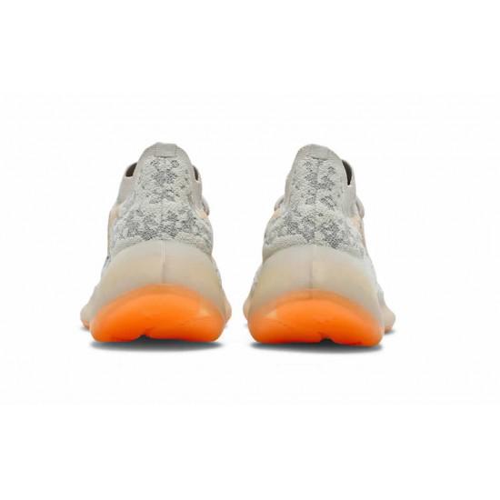 Adidas Yeezy Boost 380 YECORAITE Reflective GY2649