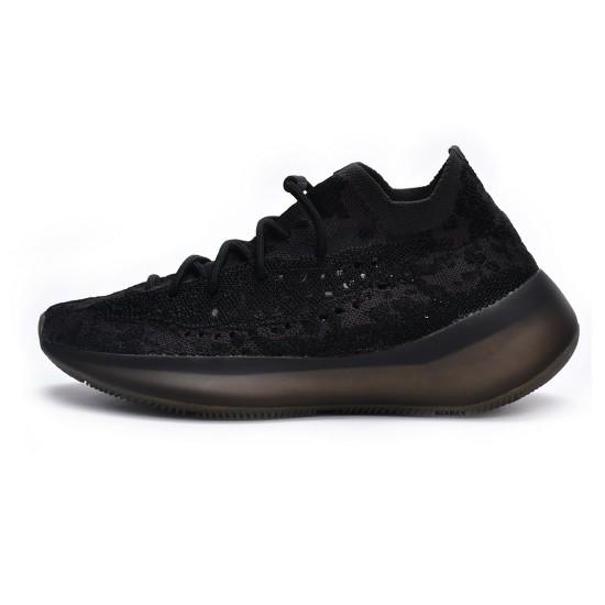 Adidas Yeezy Boost 380 Onyx Reflective H02536