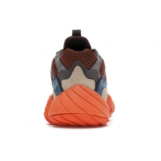 Adidas YEEZY 500 'ENFLAME' GZ5541