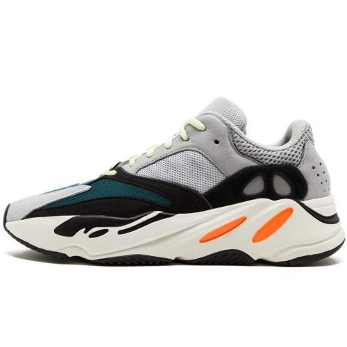 Adidas Yeezy Boost Wave Runner 700 'OG' B75571