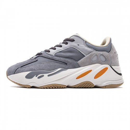 adidas Yeezy Boost 700 Magnet Real Boost FV9922