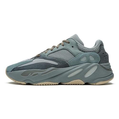 Adidas Yeezy Boost 700 'Teal Blue' FW2499