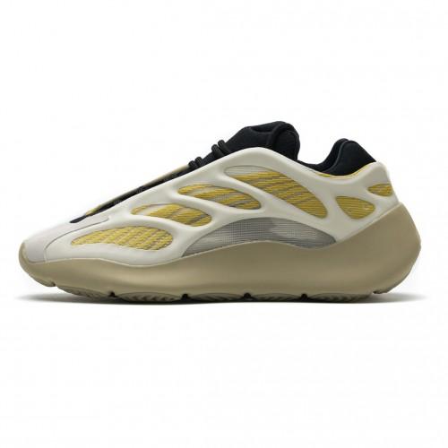 Adidas Yeezy Boost 700 V3 Srphym G54853