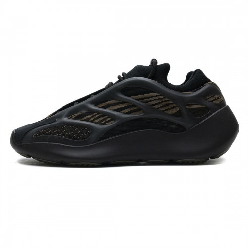 Adidas Yeezy 700 V3 'Eremiel' GY0189