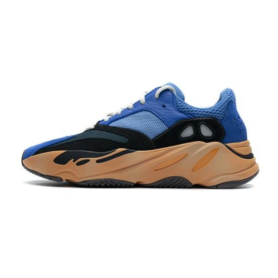 Adidas Yeezy Boost 700 BRBLUE GZ0541