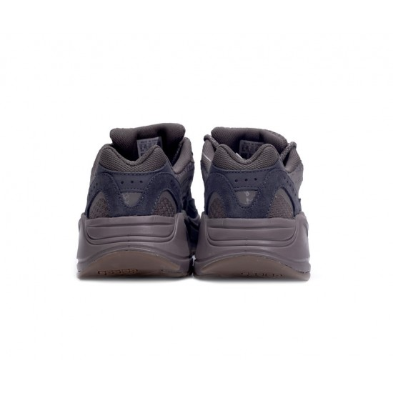 Adidas Yeezy Boost 700 V2 Enflame Amber Mauve GZ0724