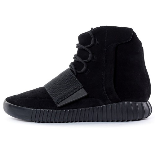 ADIDAS YEEZY 750 BOOST BLACK BB1839 for sale