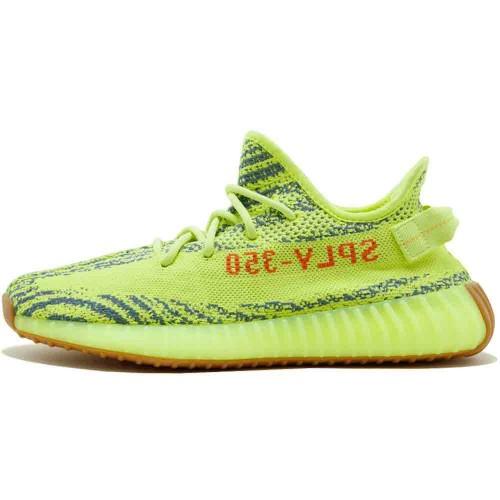Adidas Originals Yeezy Boost 350 V2 Yebra B37572