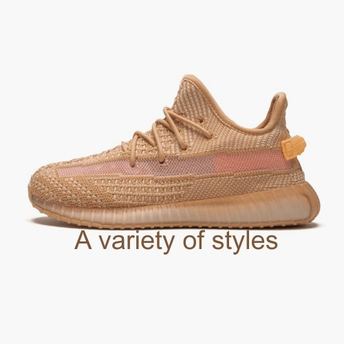 20 styles Adidas Yeezy Boost 350 V2 Children's shoes