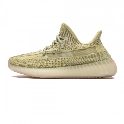 Adidas YEEZY BOOST 350 V2 'ANTLIA' REFLECTIVE RELEASE DATE FOR SALE FV3255