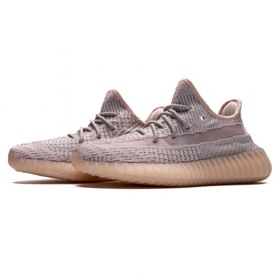 Adidas Yeezy Boost 350 V2 'Synth Non-Reflective' FV5578