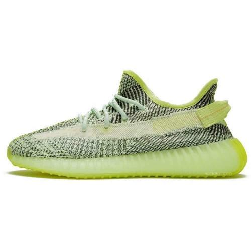 Adidas Yeezy Boost 350 V2 'Yeezreel Non-Reflective' FW5191