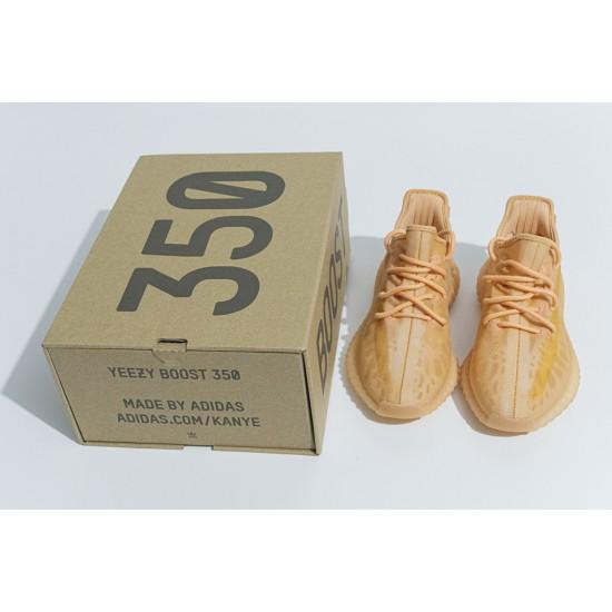 Adidas Yeezy Boost 350 V2 Mono Mist GW2870