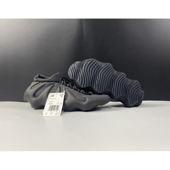 Adidas Yeezy boost 450 Dark Slate H68039 2021