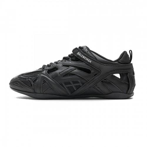 Balenciaga Drive Sneaker Black 624343 W2FN1 1000