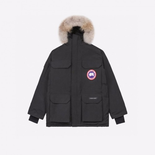 08' Canada Goose 19fw expedition Down jacket 4660MA