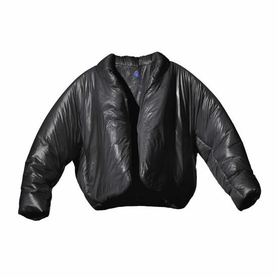 Yeezy x Gap Round Jackets