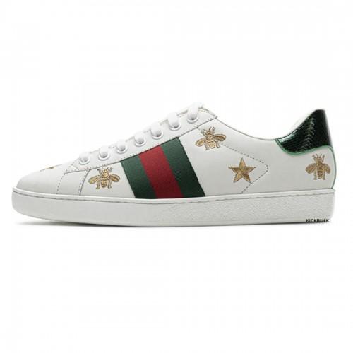 Gucci Stars sneakers 429446A39GQ9085