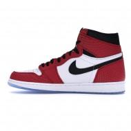 Nike Air Jordan 1 High OG 'Origin Story' 555088-602