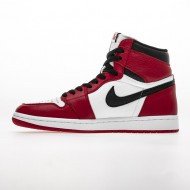 Nike Air Jordan 1 'Homage To Home' 861428-061