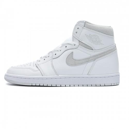 Nike Air Jordan 1 Retro High '85 'Neutral Grey' BQ4422-100