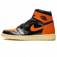 Nike Air Jordan 1 Retro High OG 'Shattered Backboard 3.0' 555088-028
