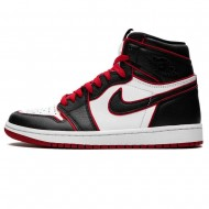 Nike Air Jordan 1 Retro High OG 'Meant To Fly' 555088-062