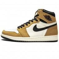 Nike Air Jordan 1 Retro High OG 'Rookie Of The Year' 555088-700