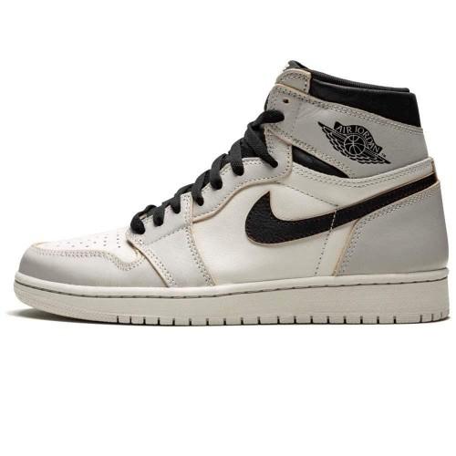 Nike Air Jordan 1 Retro High SB 'NYC To Paris' CD6578-006
