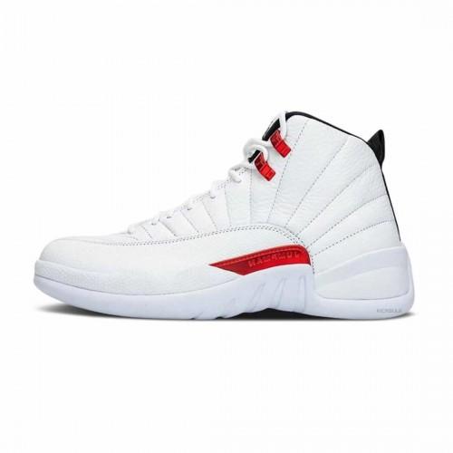 Nike AIR JORDAN 12 RETRO 'TWIST' CT8013-106