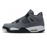 Nike Air Jordan 4 Retro Cool Grey 308497-007