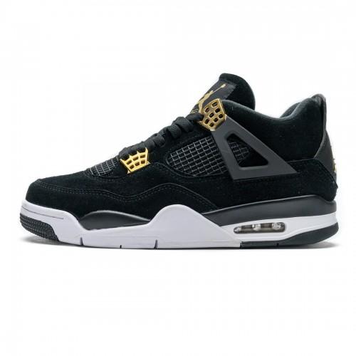 Nike Air Jordan 4 Retro 'Royalty' 308497-032