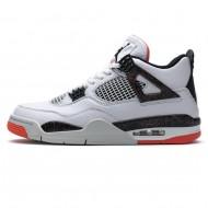 Nike Air Jordan 4 Retro 'Pale Citron' 308497-116