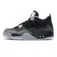 Nike Air Jordan 4 Retro 'Fear Pack' 626969-030