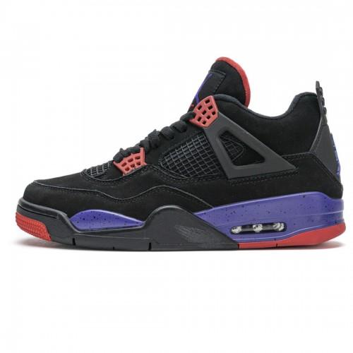Nike Air Jordan 4 Retro NRD 'Raptors' AQ3816-056
