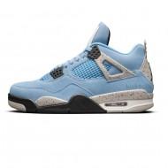 Nike Air Jordan 4 University Blue CT8527-400