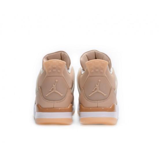 Air Jordan 4 'Shimmer' DJ0675-200