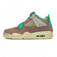 Nike Air Jordan 4 Retro SP 30th Anniversary Union Taupe Haze DJ5718-242