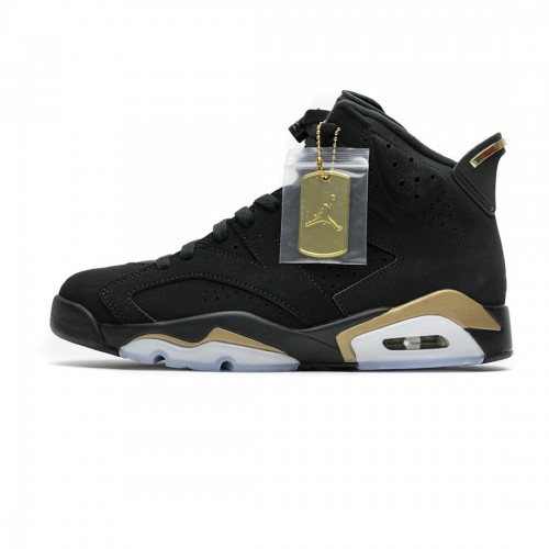 Nike Air Jordan 6 DMP CT4954-007