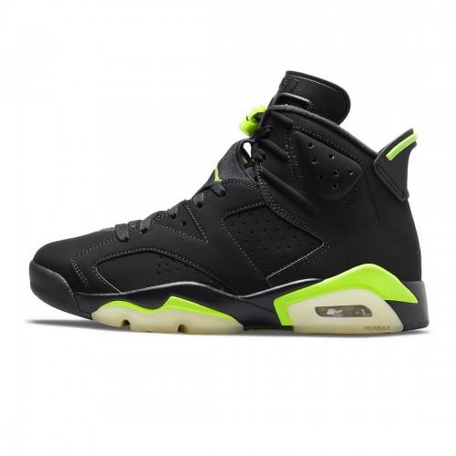 Nike AIR JORDAN 6 RETRO 'ELECTRIC GREEN' CT8529-003