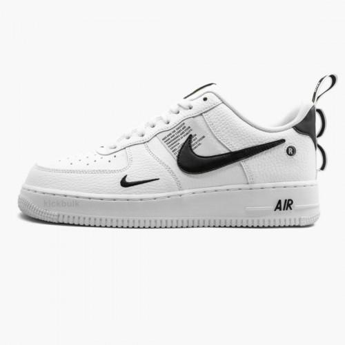Nike Air Force 1 '07 LV8 Utility White AJ7747-100