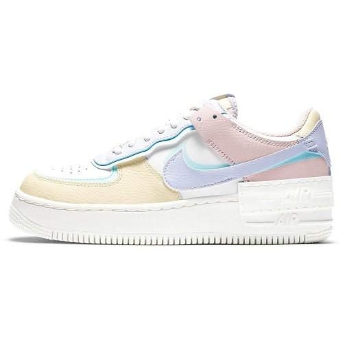 Nike Wmns Air Force 1 Shadow 'Pastel' CI0919-106