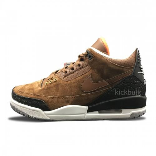 Nike AIR JORDAN 3 JTH NRG TINKER AV6683-300
