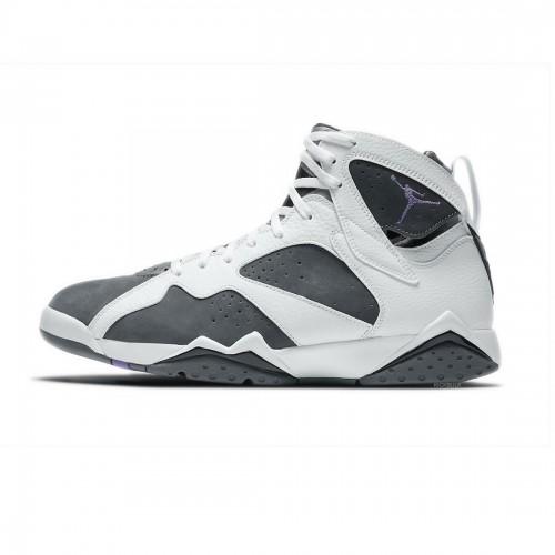 Nike Air Jordan 7 RETRO 'FLINT' 2021 CU9307-100