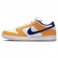 Nike Dunk Low Pro SB 'Laser Orange' BQ6817-800