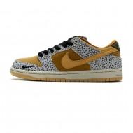 Nike SB Dunk Low 'Safari' CD2563-002