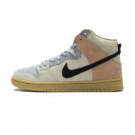 Nike SB Dunk High Pro Spectrum CN8345-001